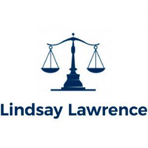 Lindsay0
