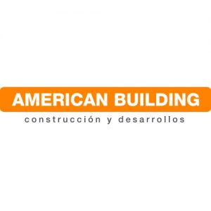 american-building0