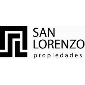 san-lorenzo0