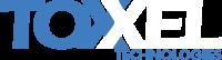 Toxxel Logo 1000