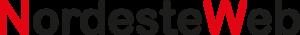 logo-NORDESTE-305xh0.png