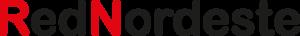 logo-RedNordeste-305x350-1.png
